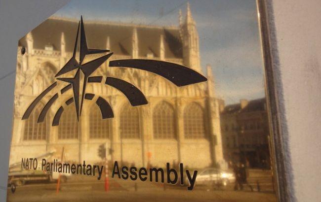 Стало відомо, коли вУкраїні вперше пройде Парламентська Асамблея НАТО