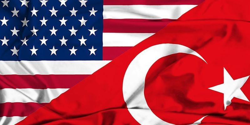 Туреччина відповіла на рішення США щодо віз