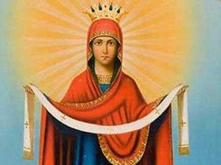 «Свята Покрівонько, покрий мені голівоньку»: на свято Покрови не можна працювати і позичати гроші
