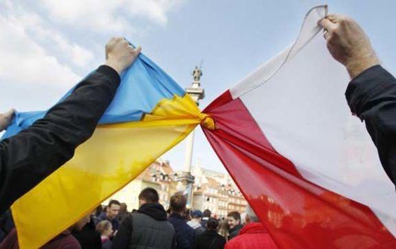 Польща поділяє позицію України щодо необхідності вивчення української мови,— Пєкло