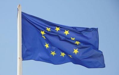 З 1 жовтня Україна починає безмитно експортувати в ЄС великі обсяги деяких овочів і меду