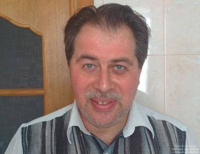 В Черновцах ко Дню города состоится концерт Эмиля Крупника