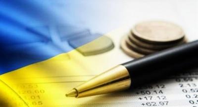 Економіка України цього року зросте на 2%, - прогноз Світового банку