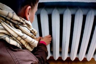 Комунальники розповіли, чому у Чернівцях ще не вмикають опалення будинків