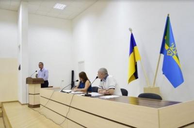 Новодністровськ проведе Дні Словаччини на 400 тисяч гривень