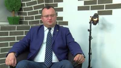 «Так буде по-чесному»: мер Чернівців закликав 4 депутатів «Самопомочі» перейти у фракцію «Рідне місто»