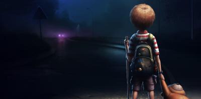 На Буковине за последний год разыскивали почти сто детей