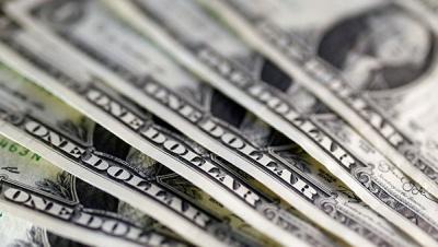Українці здають долари в банки, – НБУ