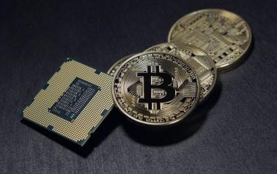 Нардеп из Буковины подал в Раду законопроект о криптовалюте