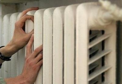 У Чернівцях 10 жовтня увімкнуть теплопостачання у школах та лікарнях