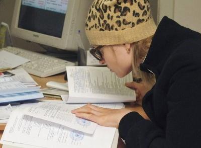 На Буковині безробітним та студентам також призначають субсидію