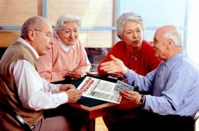 У Пенсійному фонді пояснили, кому не підвищать пенсії у жовтні