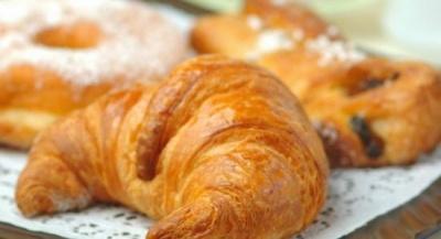 Вчені визначили протипоказані для сніданку харчі