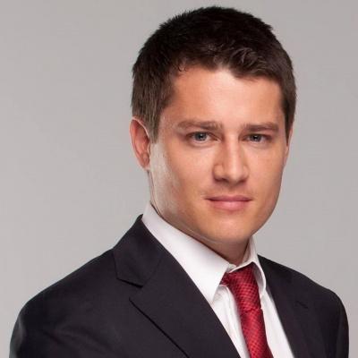 Депутата Киевсовета записали в соисполнители проекта решения Черновицкого горсовета