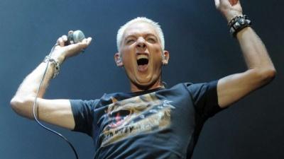 Лідера Scooter вигнали з популярного шоу у Німеччині через його візит у Крим