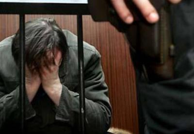 У Чернівецькій області убивцю товариша по чарці засудили до 10 років
