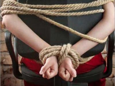 12 часов провела связанной черновчанка, а полиция не спешила ее спасти