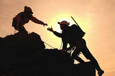 На Буковині відбудеться міжнародний фестиваль гірських професій