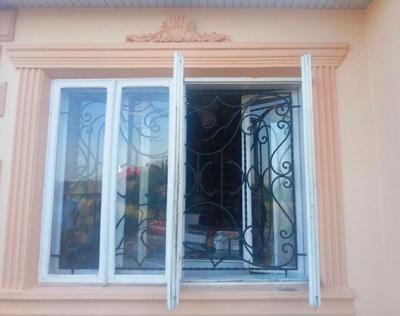 На Буковине полиция задержала уроженца Хмельницкой области,который обокрал магазин на 54 тыс грн