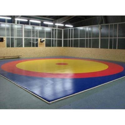 Буковинські спортсменки відзначилися у Польщі