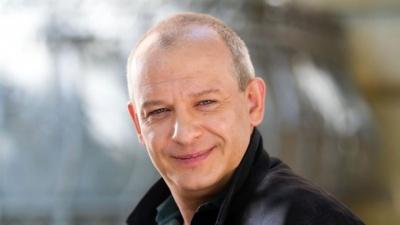 Помер популярний російський актор