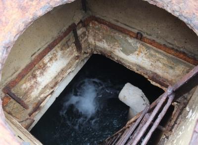 На Буковині правоохоронці виявили порушення під час будівництва водогону «Лужани - Кіцмань»