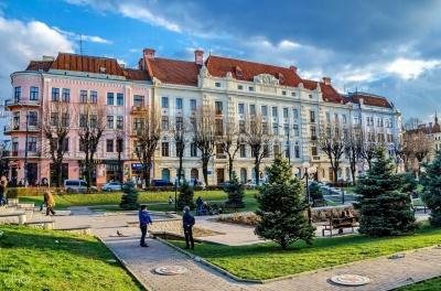 БДМУ став третім в Україні за успіхами студентів на олімпіадах
