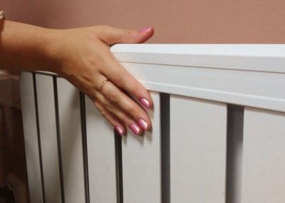 Опалювальний сезон: Чернівці будуть без тепла ще два тижні