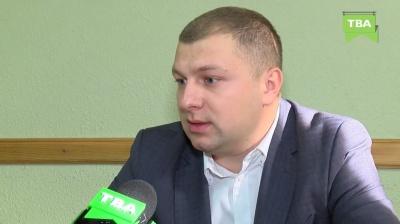 «Секретариада» в Черновцах: в «Народном контроле» объяснили, почему Петришин подписался в поддержку Продана