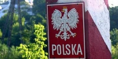 Україна і Польща домовилися про відкриття нових пунктів пропуску