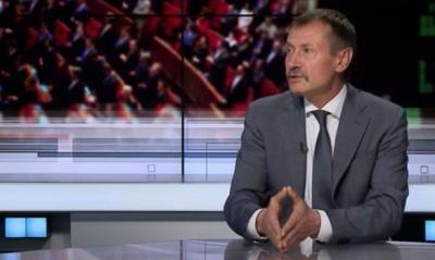 Екс-голова Чернівецької ОДА хоче скасувати медичну реформу