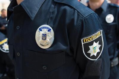 Поліція відкрила кримінальне провадження щодо директора школи, якого звинувачують у побитті учня