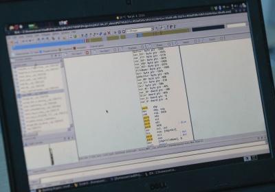 У Держспецзв'язку повідомили про нову хвилю кібератак на українські ресурси