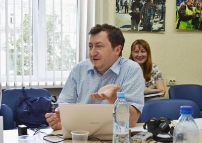 Директор телеканалу «ТВА» відповів депутату Чернівецької міськради на звинувачення щодо пропаганди