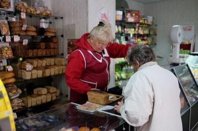 В Черновцах работников всех сфер обслуживания хотят обязать общаться с клиентами на украинском