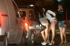 Чернівці проститутку