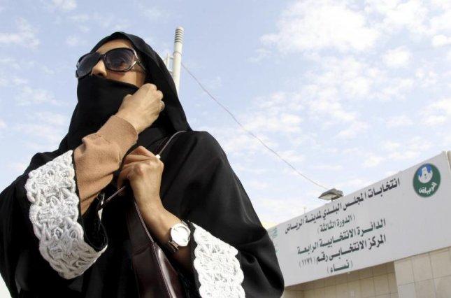 УСаудівській Аравії жінкам дозволять вхід настадіони