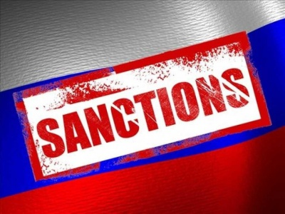 Держсекретар США затвердив список російських компаній, проти яких введуть санкції