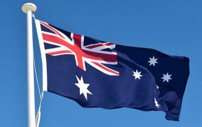 Австралійський віце-прем'єр втратив посаду через подвійне громадянство