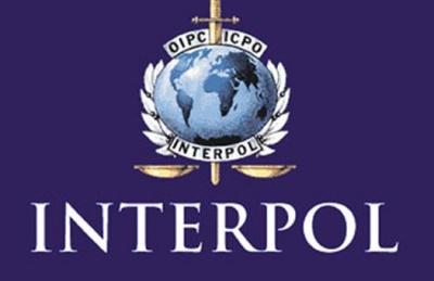 Інтерпол рекомендував всім країнам-членам союзу ігнорувати запити Росії