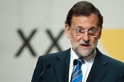 Іспанський прем'єр відреагував на проголошення Каталонією незалежності