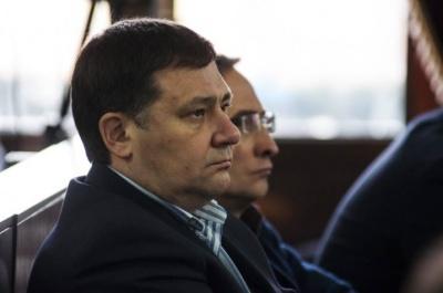 У Чернівцях обрали керівника міського осередку партії «Солідарність»