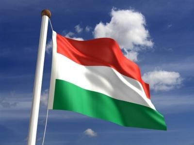 """В Угорщині заявили, що заблокували засідання комісії """"Україна - НАТО"""""""