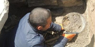 Вчені знайшли іграшковий автомобіль, якому 5 тисяч років