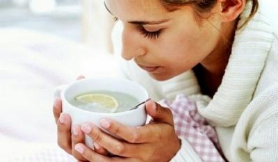 Вживайте імбир та приймайте контрасний душ - чернівецькі лікарі радять, як уберегтися від застуди