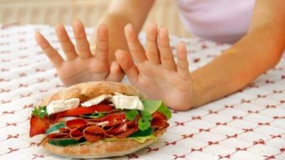 Яку несподівану користь для організму дає голодування