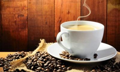 П'ять хвороб, від яких допомагає кава