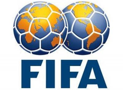 ФІФА планує скасувати товариські матчі