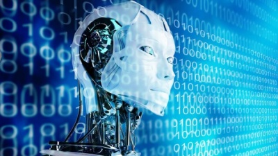 Науковці вказали на нове грандіозне досягнення штучного інтелекту