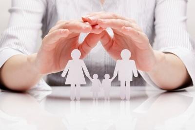 МОЗ оприлюднило інструкцію щодо вибору сімейного лікаря